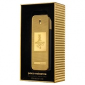 PACO R 1 MILLION COLLECTORS EDITION (M) EDT 100ml