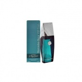 MERCEDES-BENZ VIP CLUB PURE WOODY (M) 100 ml
