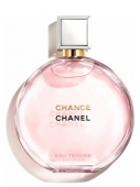 chanel tendre parfum 2019