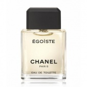 CHANEL egoiste 50ml
