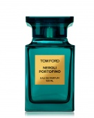 Neroli Portofino Tom Ford 100ml