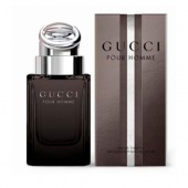 GUCCI POUR HOMME (М) EDP 90ml