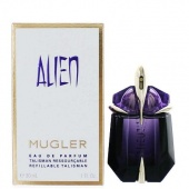 TM ALIEN (L) EDP 60ml
