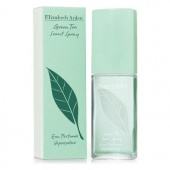 EA GREEN TEA SUMMER (L) EAU P 100ml