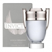PACO R INVICTUS (M) EDT 100ml