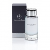 MERCEDES BENZ FOR MEN (M) EDT 120 ml