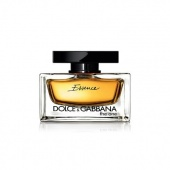 D&G THE ONE ESSENSE (L) EDP 65 ml
