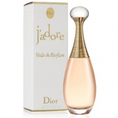 CD DIOR JADORE (L) EDT 75