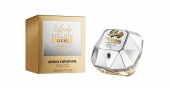 PR LADY MILLION LUCKY (L) EDP 80 ml