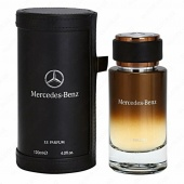 MERCEDES BENZ LE PARFUM FOR MEN (M) EDP 120 ml