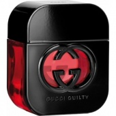 GUCCI GUILTY  (L) EDT 50ml