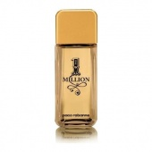 PACO R 1 MILLION COLOGNE (M) EDT 75ml