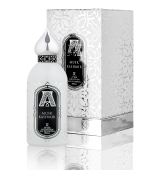 Musk Kashmir Attar Collection 100ml