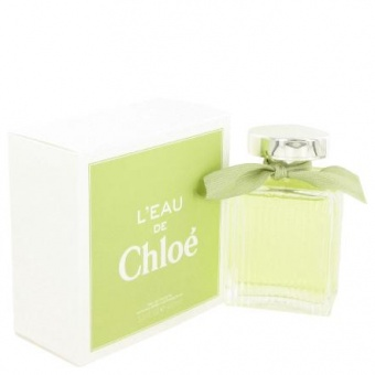 CHLOE CHLOE (L) EDP 30 ml