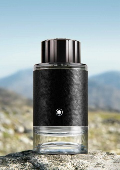 MONT BLANC EXPLORER (M) EDP 100 ml